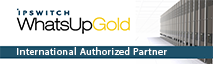 Wharsup Gold International Authorized Partner